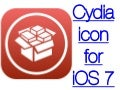 Cydia Icon for iOS 7 - Replace Cydia icon on IOS 7 / 7.0.4 Jailbroken devices
