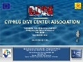 Cyprus dive center association presentation pdf