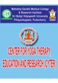 CYTER Report for UGC - July 2015