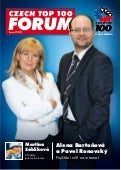 Czech top 100_forum_jaro2010