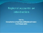 D1,1.regional accounts   an introdu...