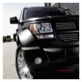 2011 Dodge Nitro brought to you by your Mid Atlantic Dodge Ram dealer