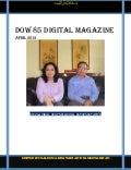D85 digital magazine   april 2015