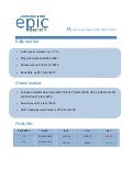 DAILY EQUTY REPORT BY EPIC RESEARCH-25 MAY 2012