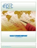 Daily i-forex-report-1 by epic research 05 june 2013