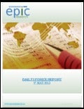 Daily i-forex-report-1 by epic research 09 may 2013