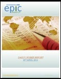 Daily i-forex-report-1 by epic research 29 april 2013