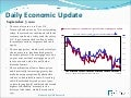Daily Economic Update for September 07, 2010