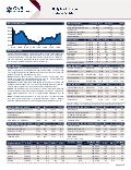 7 July Technical Market Report