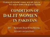 Dalit+In+Pakistan