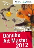 Danube Art Master 2012 Fact Sheet