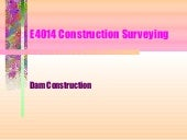 Damconstruction 1