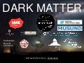 Dark Matter - - the dark matter of the internet is open, social, peer-to-peer and read write...