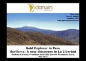 Darwin Resources Corp. (Canada) video