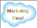 Marketing Cloud - Database Marketing - The New Frontier