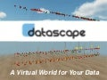 Datascape Introduction