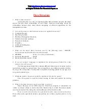 Data Structure Test Paper By Placem...