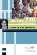 Datenreport 2011