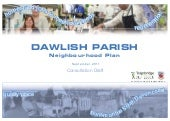 Dawlish consultation document_web_(...
