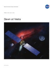 Dawn at vesta_press_kit