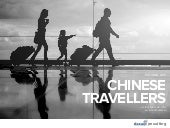 Chinese Travellers | Daxue Consulting
