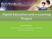 Leading e-Learning Adoption in Scho...