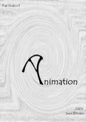 Daz3 Animation