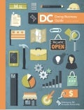 DC Doing Business Guide: 2014/2015 Edition