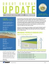Dbedt energy update edition 1, feb2012