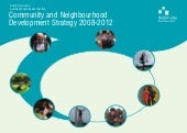 Dcc Neighbourhood Strategy Eng%5 B1...