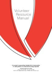 Dcdguivwa resource manual2001