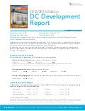 DC Development Report Sponsor kit