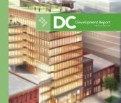 DC Development Report: 2012/2013 Ed...