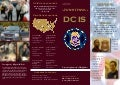Defense Criminal Investigative Service Brochure