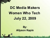 Dc Media Makers2
