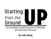 Starting From the Ground Up: How In...