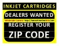 SELL YOUR ZIP CODE FOR CASH NDITC Open Inkjet Toner Business NDITC We help people start their very own inkjet laser toner printer cartridge business, all across our country.  MAKE MONEY WORKING GIRLS WORKING MOTHERS WORKING WOMEN OF AMERICA Dealers wanted