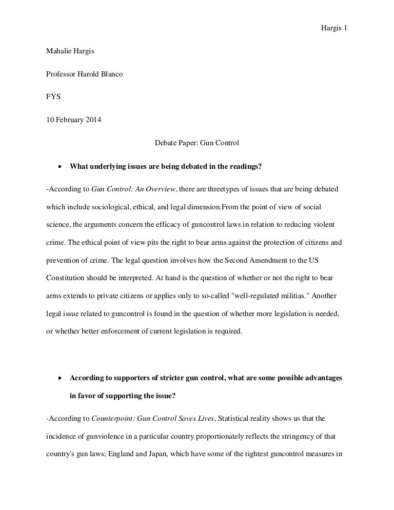Health And Fitness Essay Just Woodland Friends Introductions In Essays Ultius Thesis Statement For Comparison Essay also An Essay On Science Guidelines On Plagiarism And The Resulting Legal Consequences  Wonder Of Science Essay