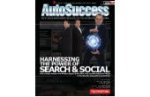 AutoSuccess Dec09