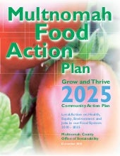 Grow and Thrive: Strategic Planning...