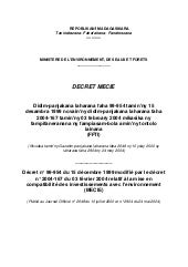 Decret2004 167 guichet_unique_one