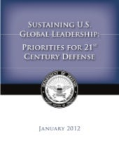 Defense department-strategic-guidan...
