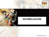 Defib skillstation22122011edited