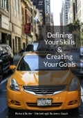 Define your skills and your goals