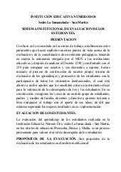 Definicion documento final enero 18