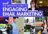 Definitive guide-to-engaging-email-...