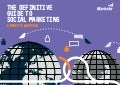 Definitive guide-to-social-marketing