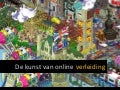 De kunst van online verleiding - Emerce Conversion 2010