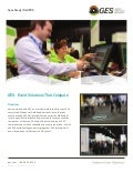 Dell Frs Case Study - GES