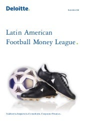 Deloitte latin american_football_mo...